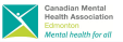 Canadian Mental Health - Edmonton region