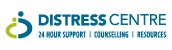 Calgary Distress Centre